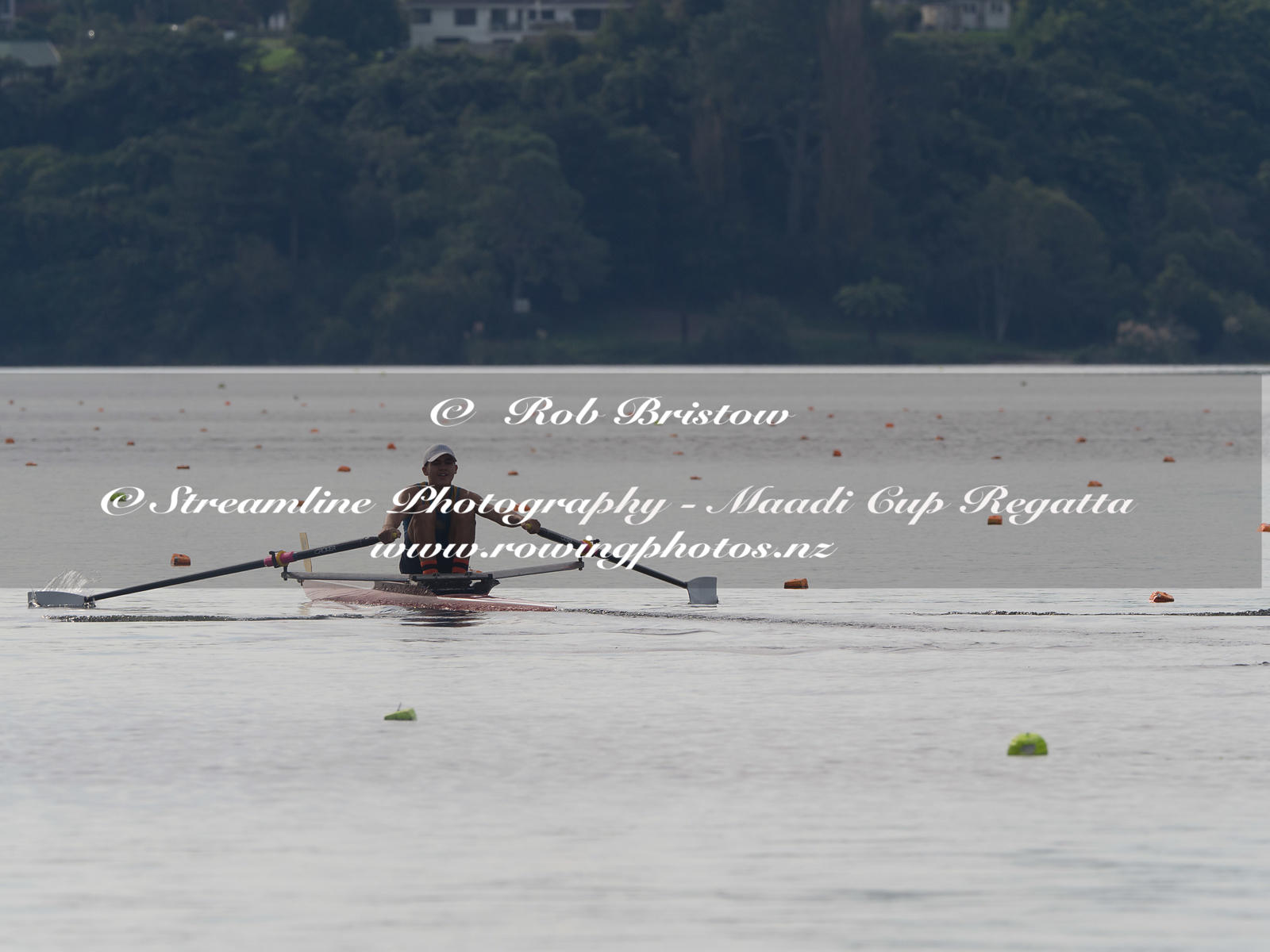 Taken during the NZSSRC - Maadi Cup 2017, Lake Karapiro, Cambridge, New Zealand; ©  Rob Bristow; Frame 2894 - Taken on: Satur...