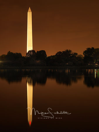 10-28-12_Washington_DC_2012_0255