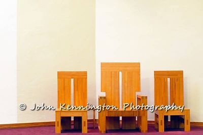 St_Benedicts_Altar_Chairs