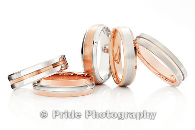 Group_1_Main_rose_gold