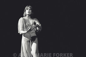 Florence_and_the_Machine-2619