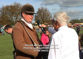 054_KSB_Ardingly_Parade_061012
