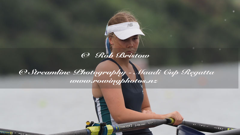Taken during the 2019 NZSS Championships - Maadi Cup; Wednesday March 27, 2019: Copyright/Photo: Rob Bristow 2019  2749 -- 20...