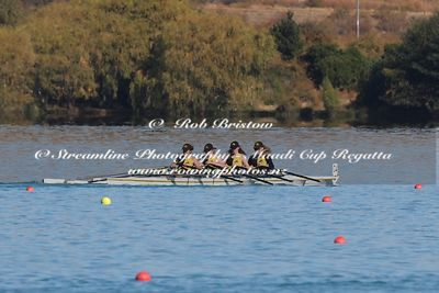 Taken during the Maadi Cup 2014, Lake Ruataniwha, Twizel, New Zealand; ©  Rob Bristow; - Taken on: Wednesday - 26/03/2014-  a...