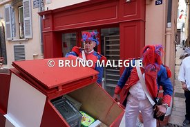 _Bruno_Malegue_bravade_2016_3626
