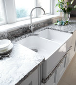 Worktop_and_sink