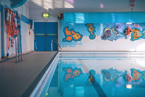 Ramsbottom_Swimming_Pool_007