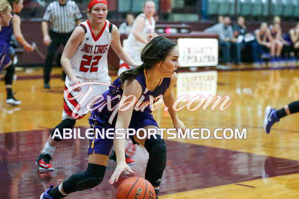 12-28-17_BKB_FV_Hermleigh_v_Merkel_Eula_Holiday_Tournament_MW00943