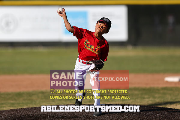 04-19-18_LL_BB_Dixie_Minor_River_Cats_v_Threshers_TS-8678