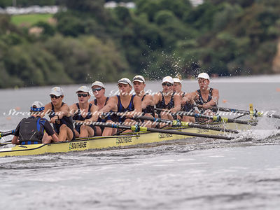 Taken during the NZSSRC - Maadi Cup 2017, Lake Karapiro, Cambridge, New Zealand; ©  Rob Bristow; Frame 865 - Taken on: Friday...