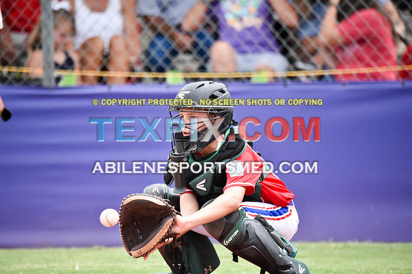 07-16-17_BB_9-11_East_Brownsville_v_Midland_Northen_(RB)-2431
