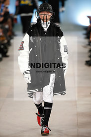 KTZ London AW16 Meanswear