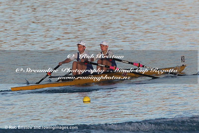 Taken during the Maadi Cup 2012, Lake Ruataniwha, Twizel, New Zealand; ©  Rob Bristow; Frame 4965 - Taken on: Monday - 26/03/...