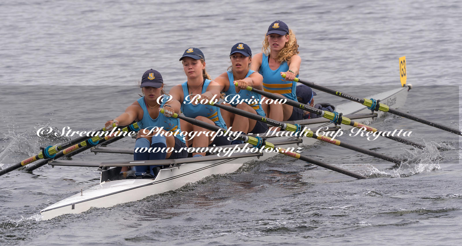 Taken during the NZSSRC - Maadi Cup 2017, Lake Karapiro, Cambridge, New Zealand; ©  Rob Bristow; Frame 623 - Taken on: Friday...