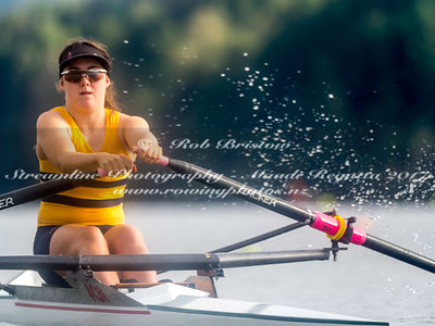 Taken during the NZSSRC - Maadi Cup 2017, Lake Karapiro, Cambridge, New Zealand; ©  Rob Bristow; Frame 2085 - Taken on: Satur...