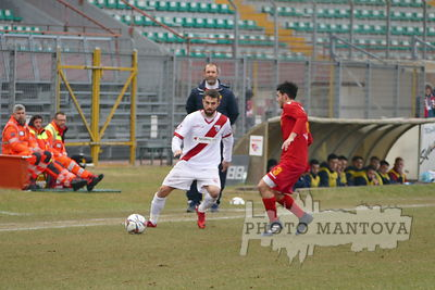 Mantova1911_20190120_Mantova_Scanzorosciate_20190120145456