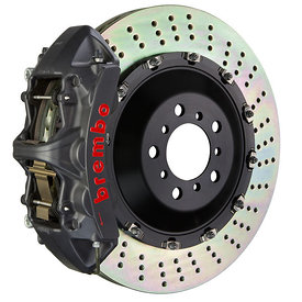 brembo-l-caliper-6-piston-2-piece-411mm-drilled-gt-s-hi-res