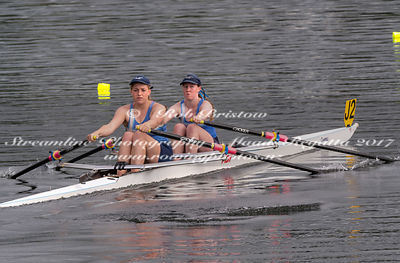 Taken during the NZSSRC - Maadi Cup 2017, Lake Karapiro, Cambridge, New Zealand; ©  Rob Bristow; Frame 667 - Taken on: Friday...