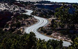 Canyonlands_National_Park_640
