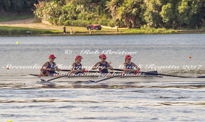 Taken during the NZSSRC - Maadi Cup 2017, Lake Karapiro, Cambridge, New Zealand; ©  Rob Bristow; Frame 1665 - Taken on: Friday - 31/03/2017-  at 16:42.34