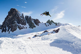 049_DM_9505-faction_skis__Ian_Borgeson__Tignes
