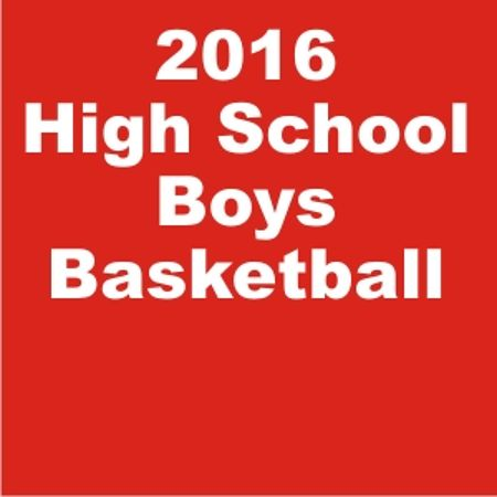 2016_HS_Boys_Basketball