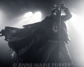 Taake_-_Oslo_-_December_2017_-_AM_Forker-5801