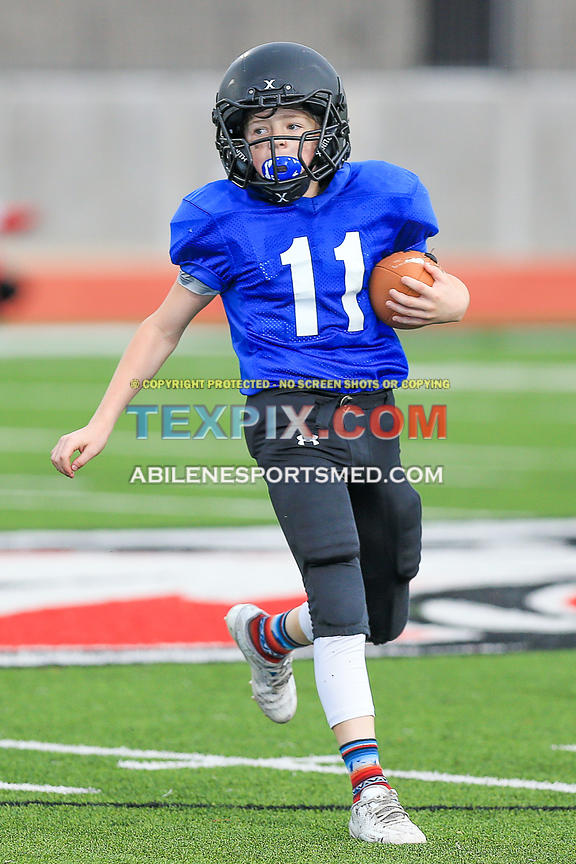 11-05-16_FB_6th_Decatur_v_White_Settlement_Hays_2029