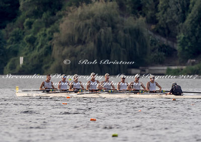 Taken during the NZSSRC - Maadi Cup 2017, Lake Karapiro, Cambridge, New Zealand; ©  Rob Bristow; Frame 3256 - Taken on: Satur...