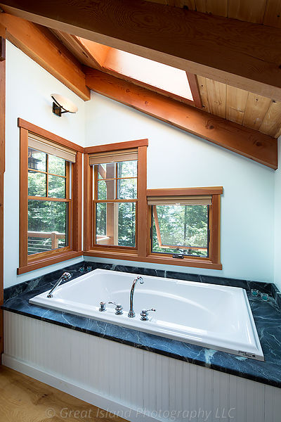072_Master_Bath_with_a_View