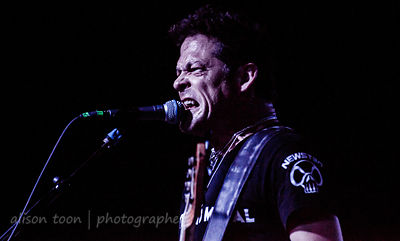 AoS-Newsted-27Apr2014-HR-5595