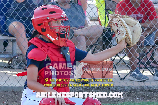 05-30-18_BB_LL_Haskell_Tribe_v_Sweetwater_Astros_RP_7471