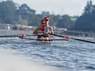 Taken during the NZSSRC - Maadi Cup 2017, Lake Karapiro, Cambridge, New Zealand; ©  Rob Bristow; Frame 2376 - Taken on: Satur...