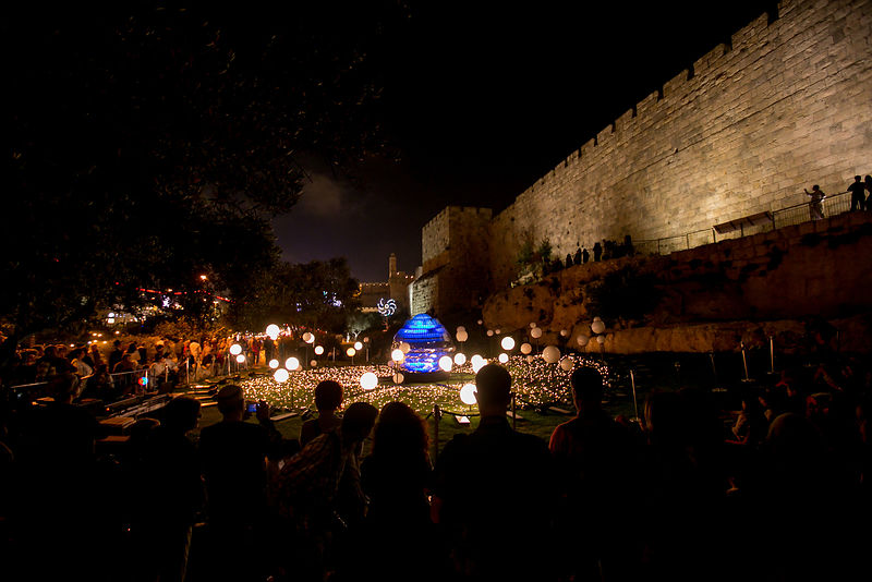 Jerusalem_lights-0348