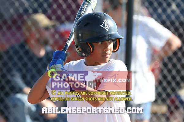 05-31-18_BB_LL_Sweetwater_Chihuahuas_v_Eastland_Red_RP_5532