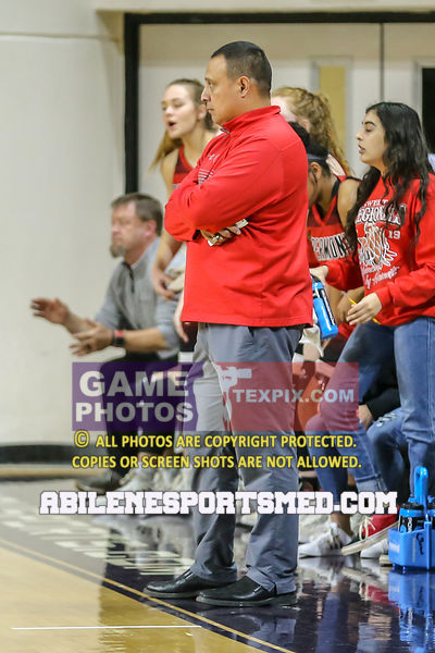 02-22-19_BKB_FV_Rankin_vs_Aspermont_Regional_Tournament_MW1071