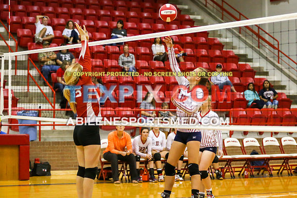 09-26-17_VB_FJV_Jim_Ned_Red_v_Coahoma_MW00542