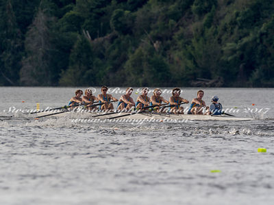 Taken during the NZSSRC - Maadi Cup 2017, Lake Karapiro, Cambridge, New Zealand; ©  Rob Bristow; Frame 3239 - Taken on: Satur...