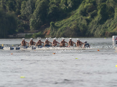 Taken during the NZSSRC - Maadi Cup 2017, Lake Karapiro, Cambridge, New Zealand; ©  Rob Bristow; Frame 2995 - Taken on: Saturday - 01/04/2017-  at 17:10.54