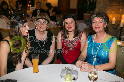 Poppy_Clifford_21st_Party-31