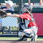 04-24-17 BB LL Maj Dixie Indians v Nationals