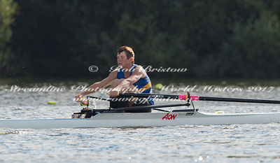 Taken during the World Masters Games - Rowing, Lake Karapiro, Cambridge, New Zealand; Wednesday April 26, 2017:   7156 -- 20170426140825