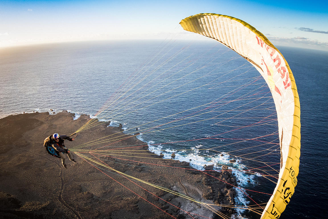 ElHierro-Parapente-20032016-20h00_DM_9636-Photo-Pierre_Augier