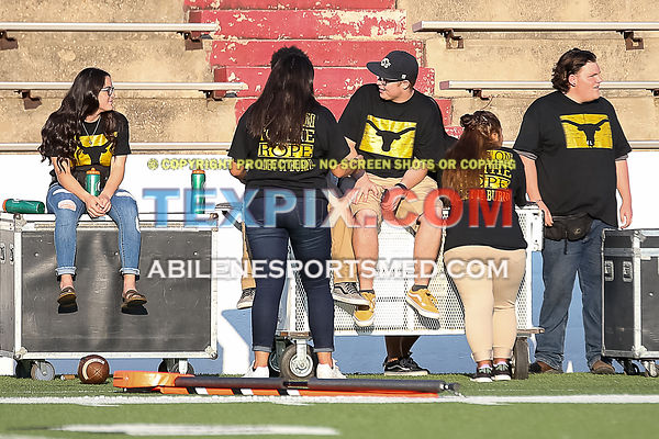 09-08-17_FB_Sweetwater_v_Big_Spring_RP_5641