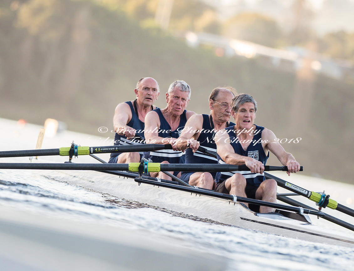 Taken during the World Masters Games - Rowing, Lake Karapiro, Cambridge, New Zealand; Tuesday April 25, 2017:   6725 -- 20170...