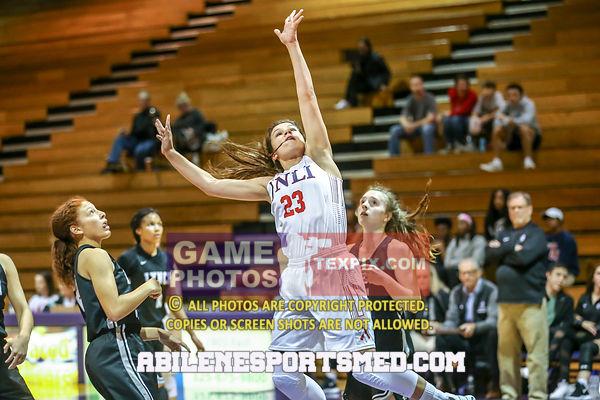 11-16-18_BKB_FV_Jim_Ned_vs_Bishop_Lynch_Polk-Key_City_Tournament927