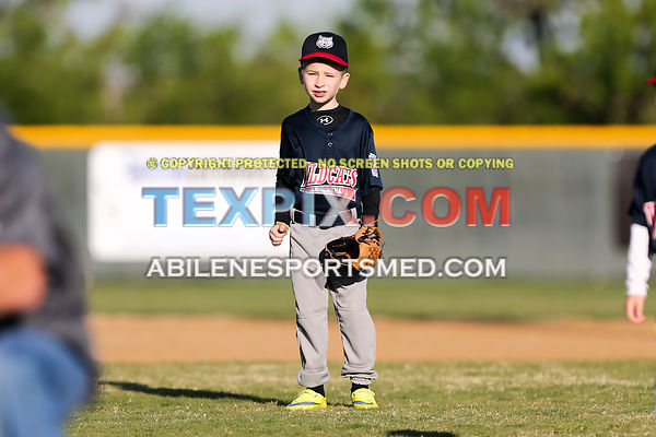 04-08-17_BB_LL_Wylie_Rookie_Wildcats_v_Tigers_TS-353
