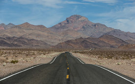 Death_Valley_2012_527