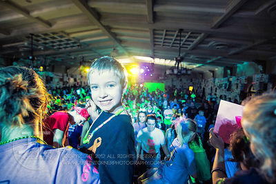 PC - UI Dance Marathon, February 7, 2015