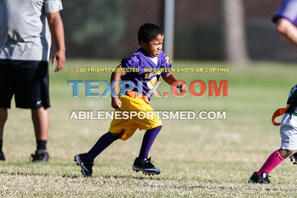 10-14-17_YFB_Jets_v_Wylie_Purple_TS-1399